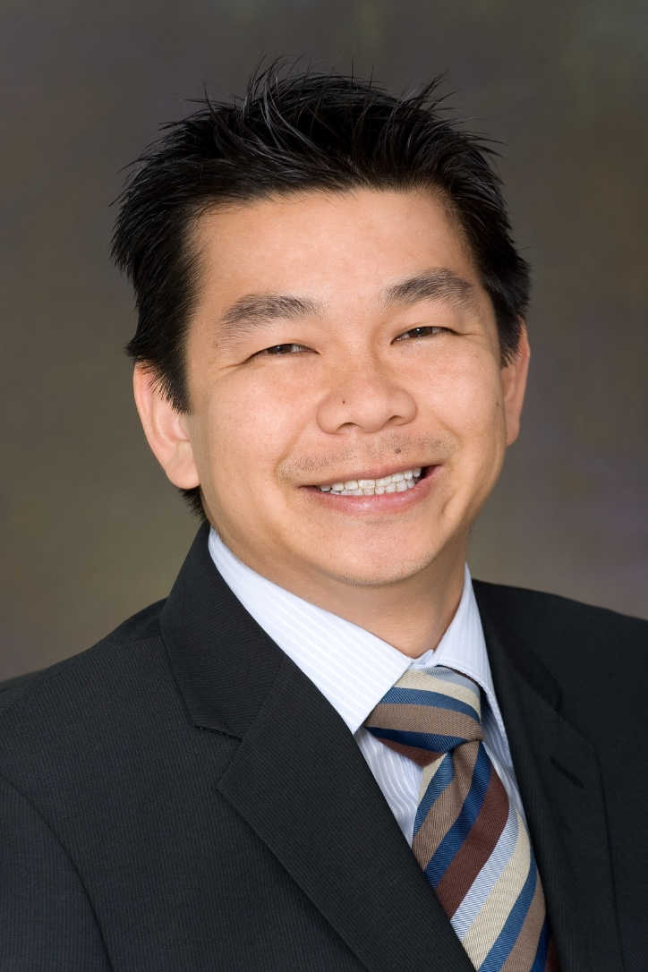 Alvin Ng