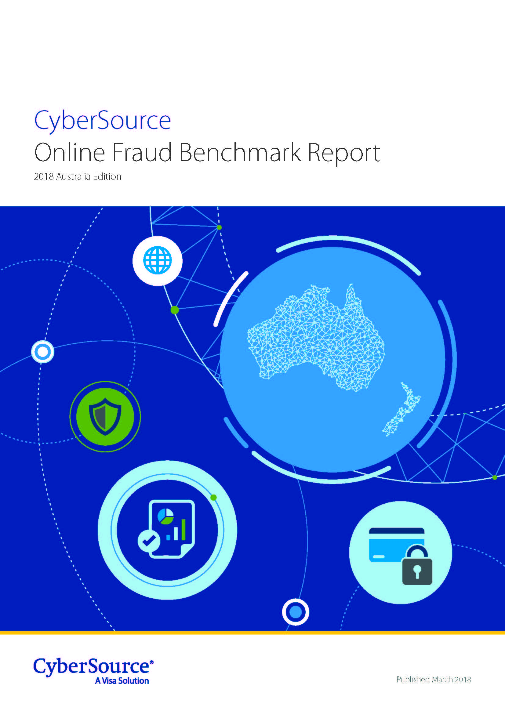 How Australian Firms Fare In Managing Fraud Cdotrends