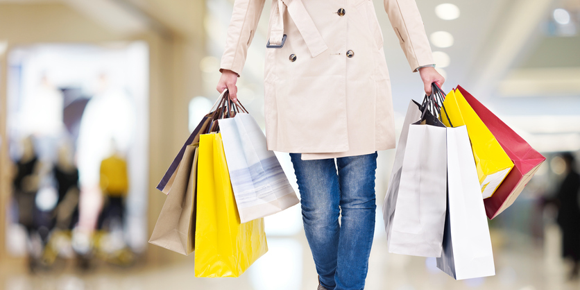 Wing On Reinvents for Omnichannel Shopping | CDOTrends