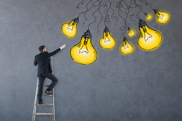 Not All Innovation Is Created Equally | CDOTrends