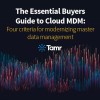 The Essential Buyers Guide to Cloud MDM