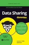The Power of Data Sharing