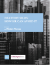 Death by Silos: How HR Can Avoid IT