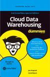 Understanding Cloud Data Warehousing
