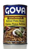 Goya Foods Serves Up Data Integrity, Customer Satisfaction